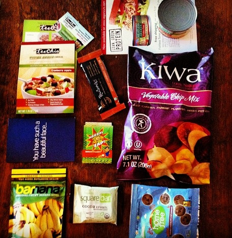SnackBox-Sept2013