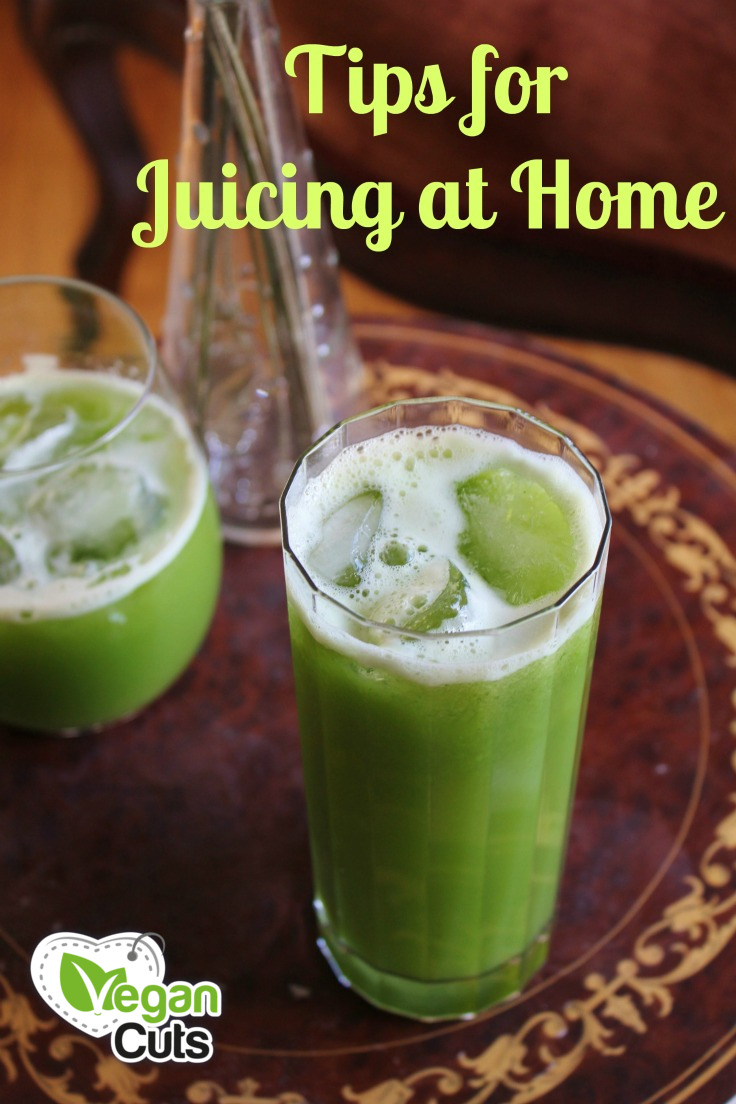 tips_juicing_at_home_eve