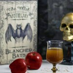 apple-cider-cocktail-bat-redder-apples