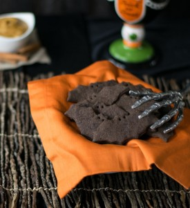 bat-cookie-maybe-pic