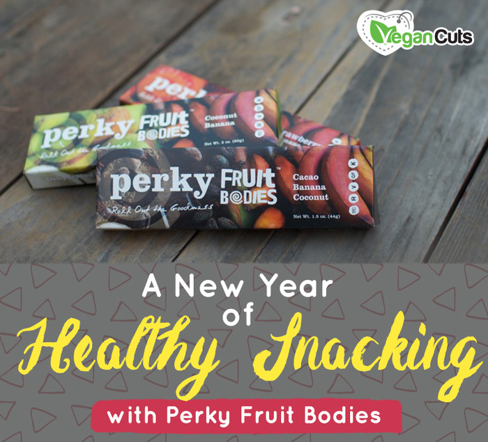 Perky Fruit Header Final